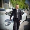 Alon, 40, г.Тель-Авив-Яффа