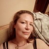 Елена, 30, г.Краснодар