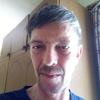 Сергей, 50, г.Кемь