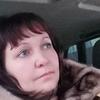 Elena, 40, Leninsk