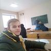 Богдан, 21, Чернігів