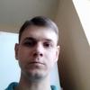 Ігор Мелешко, 32, г.Жыдачив