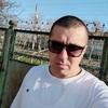 anatoliy russu, 37, Comrat