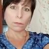 Голачева Светлана, 42, Єнакієве