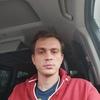 Юра Куправа, 28, г.Чехов