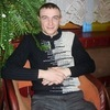 Николай, 30, г.Наровля