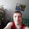 Владимир, 44, г.Ликино-Дулево