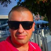 Вова 34 Черноморск