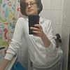 Александра, 41, г.Железнодорожный