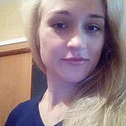 Лидия, 29, г.Сортавала