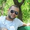 Davidd, 28, г.Прага