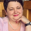 Анна, 49, г.Киев