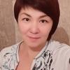 Жанна, 44, г.Усть-Каменогорск
