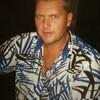 Владимир, 44, г.Ингулец