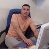 Renat, 38, г.Баку