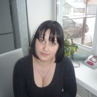 Танюша, 30 лет, Весы, Магнитогорск
