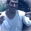 Илья, 33, г.Куйбышево