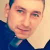 Gromoboy, 31, г.Межгорье