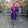 Валентина, 50, г.Курган