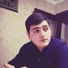 Байрам, 22, г.Стерлитамак