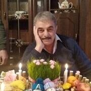 Huseyn 63 Баку