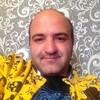 А А, 38, г.Ереван