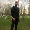 Игорь, 30, г.Вышгород