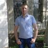 Александр, 38, г.Краснокаменск