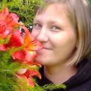 Мария Сидельникова, 28, г.Вяземский