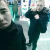 Виталий, 26, г.Абакан
