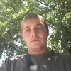 Андрей, 29, г.Майкоп