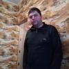 дмитрий, 35, г.Сухум