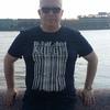 Владимир, 47, г.Бологое