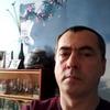 Вова, 49, г.Черкассы