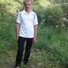 Александр, 32, г.Верхнеуральск