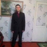 иван 27 лет (Близнецы) Новоселово