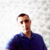Sany, 23, г.Темрюк
