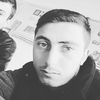 Armen, 21, г.Кемерово