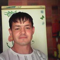 денис, 39 лет, Овен, Самара