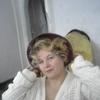 Valentina, 20, Priluki