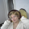 Валентина, 20, Прилуки