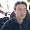 Иван, 42, г.Эльмсхорн