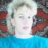 Маргарита, 40, г.Фергана
