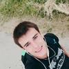 Виктор Петросов, 25, г.Смоленск