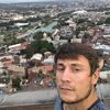 Владимир, 35, г.Казань