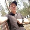 Александр, 25, г.Горно-Алтайск