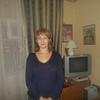 Евгения, 50, г.Щелково