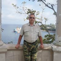 Олег, 67 лет, Дева, Самара