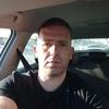 Алексей, 38, г.Нижний Новгород