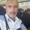 Валентин, 58, г.Монтана